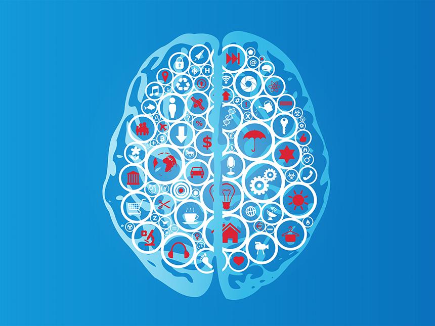 Envelliment cognitiu
