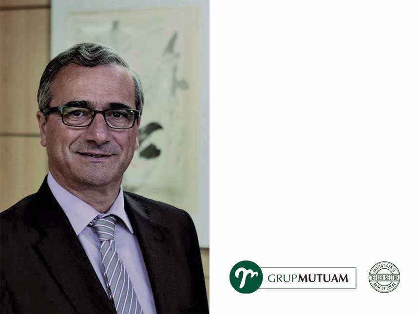 Francesc-Brosa,-Director-General-Grup-Mutuam