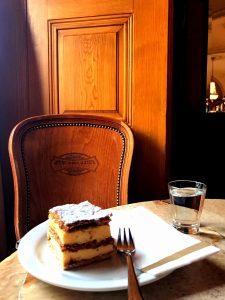 2n Premi 'Cafés'