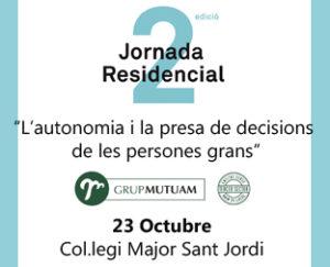 2a Jornada Residencial