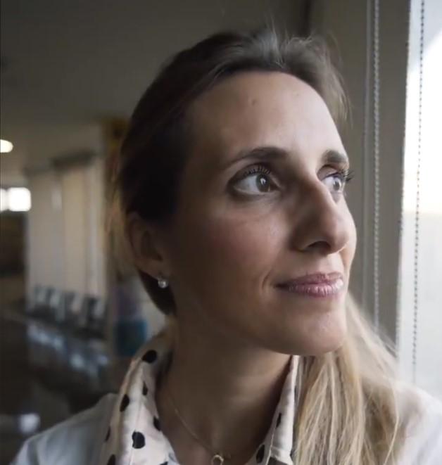 Marta Agiles