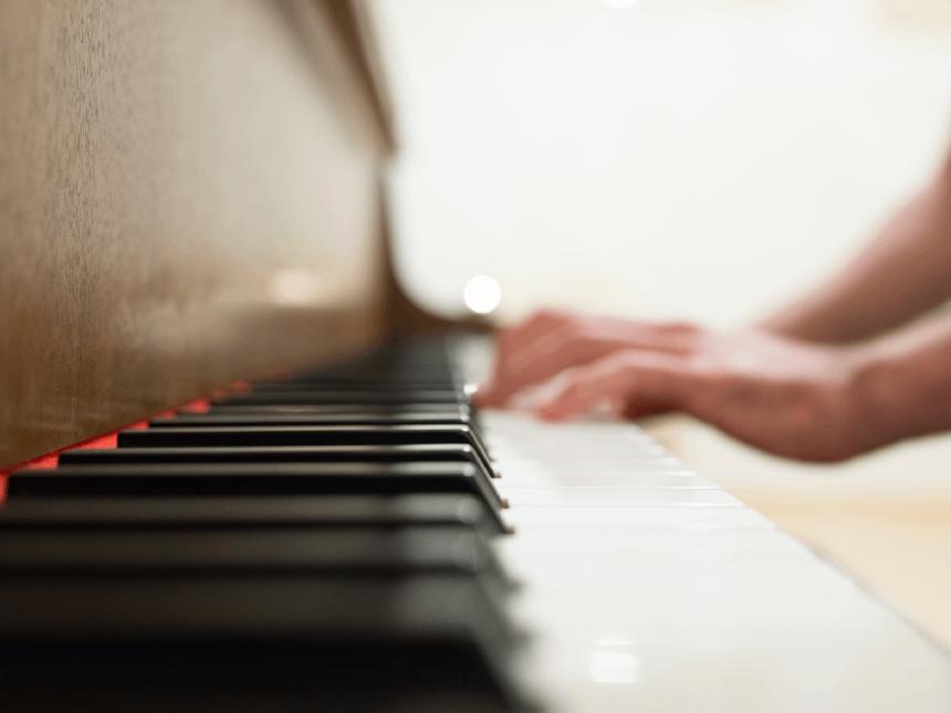 Música i demència