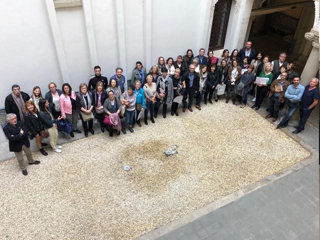 Curs Formacio mèdica continuada 2019