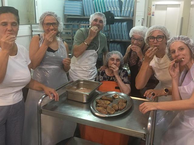 cuina gent gran
