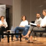 Marian Pérez xerrada FPM