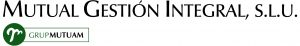 Mutual gestion Integral logo
