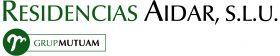 Mutuam Residencias Aidar logo