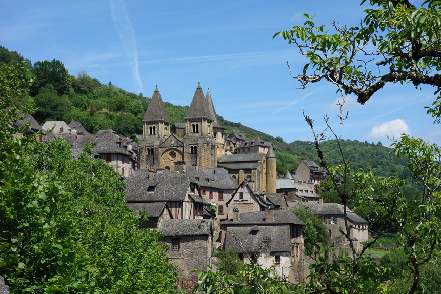 Mutuam Activa visita Occitània