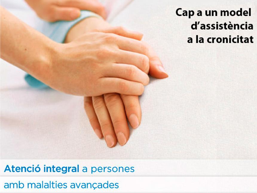 Jornada EAPS Mutuam Girona