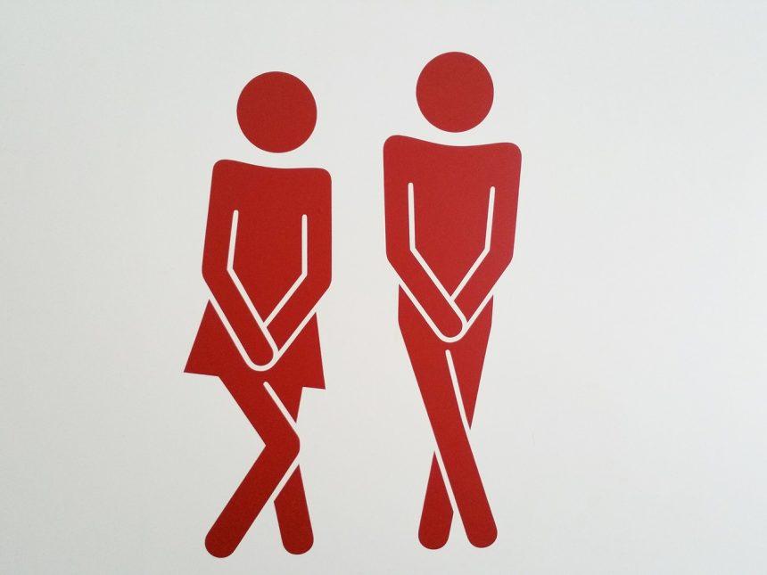 Fisioteràpia per a la incontinència urinària