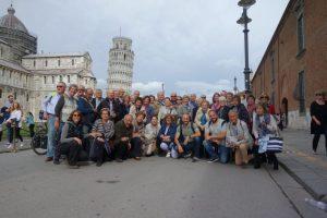 Grup de Mutuam Activa a Pisa