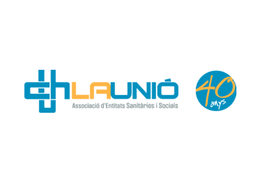logo La Unió