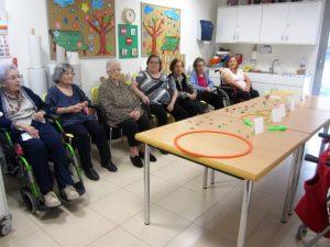 Programa Remi a Les Franqueses