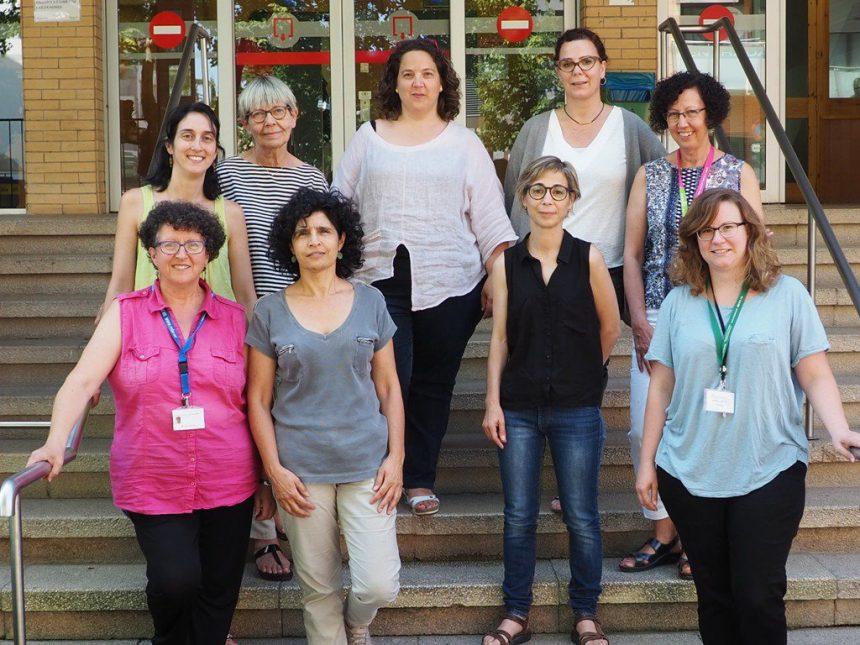 Nou servei PADES unificat a Girona