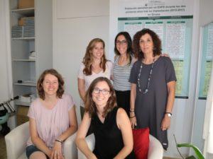 EAPS Girona