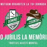 Memòria Mutuam