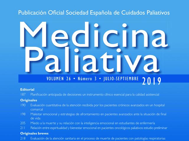 Medicina Paliativa EAPS Mutuam