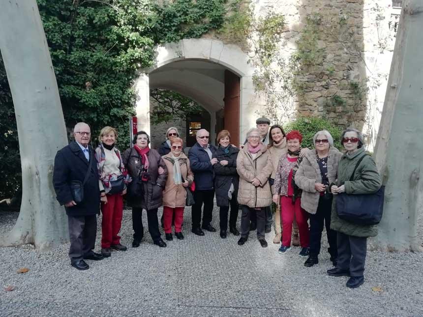 Castell Gala-dali