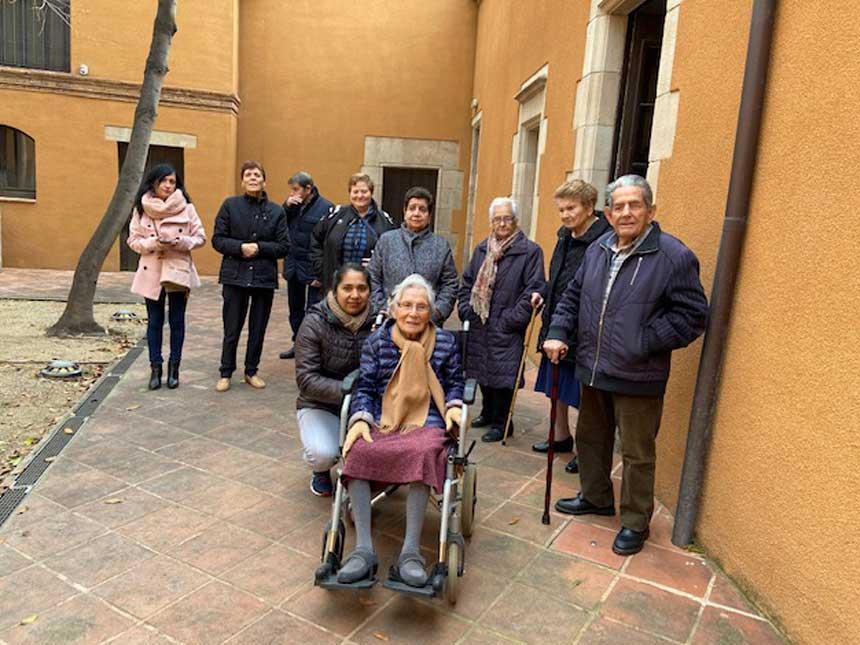 Casa Duran Sabadell