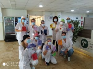 Hospital Girona