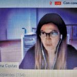 Webinar Emma Costas