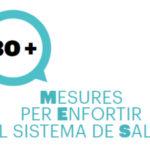 30 mesures