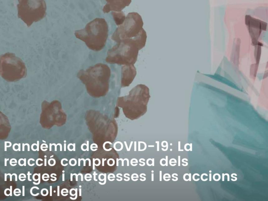 Revista COMB
