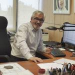 Josep Ballester
