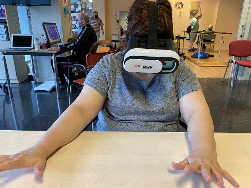 realitat immersiva