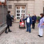 Mutuam La Creueta Sabadell