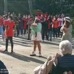 HSS Mutuam Girona Nadal
