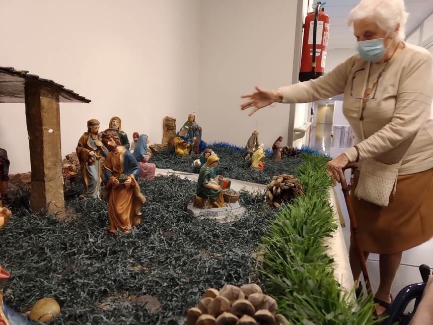 Nadal Residència Collserola
