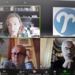 Campins Sessió Formació Gerontologia Clínica