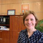 Tamara Koyik, Servei d'Orientació Social