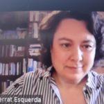 Montserrat Esquerda