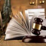 Protocol prevenció delictes