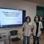 EAPS Mutuam Girona