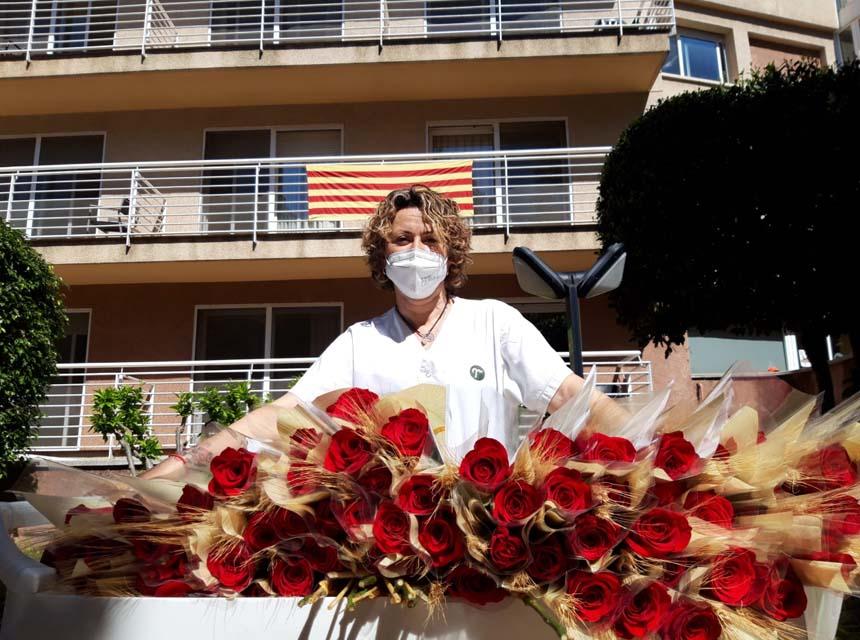 HSS Güell Sant Jordi