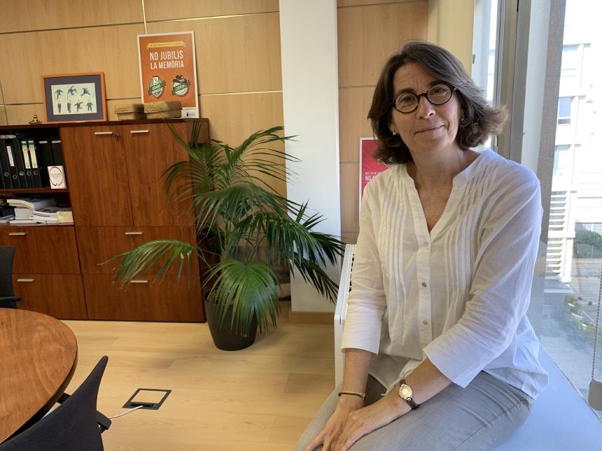 Marian Pérez