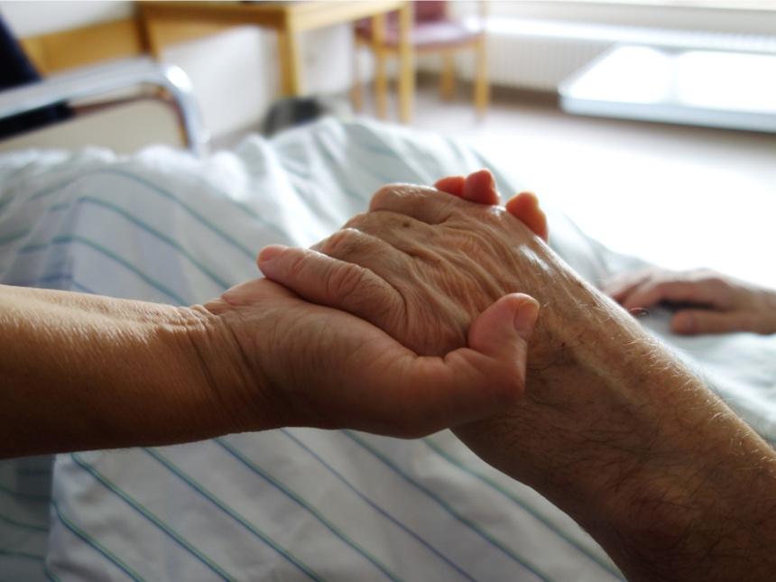 Llei eutanàsia