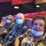 Collserola Teatre Apolo concert OK2
