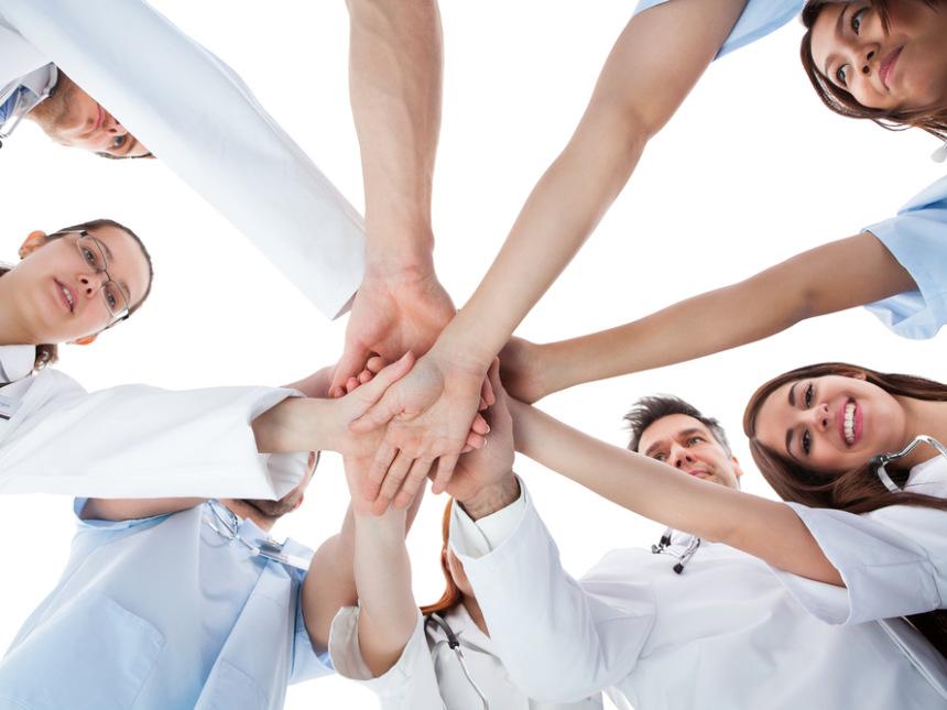 Grup suport psicoterapèuic
