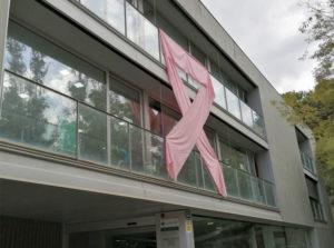 Dia Mundial Càncer de Mama_OK1