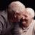 Guia de recomanacions ètiques en l'abordatge de la sexualitat en persones grans