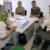 A quins ajuts i serveis públics poden accedir les persones amb dependència?